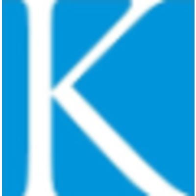Krishnan Company, PC. CPA Logo