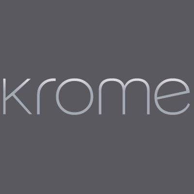 Krome Technologies Logo