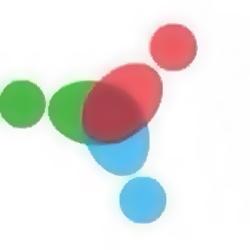 KSB Recruitment Consultants Logo
