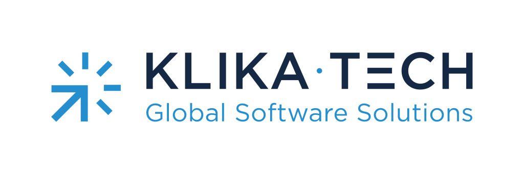 Klika Tech, Inc Logo