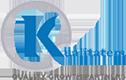 Kualitatem Inc. Logo