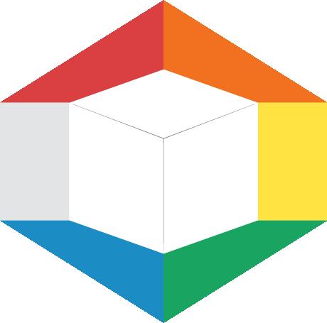 WhiteKube - Digital Marketing Consulting Logo