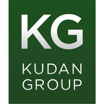 Kudan Group, Inc. Logo