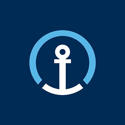 Kuehne + Nagel Ukraine logo