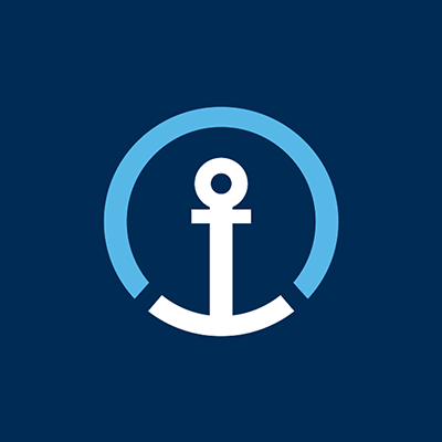 Kuehne + Nagel Pty Ltd logo