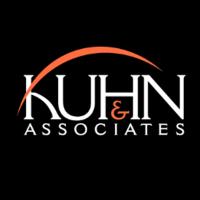 Kuhn & Associates