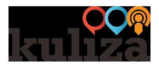 Kuliza Logo