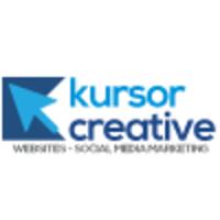 Kursor Creative