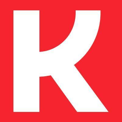 Kurve Limited Logo
