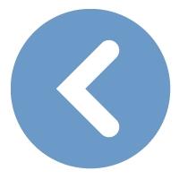 Kurzor Logo