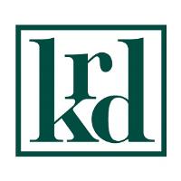 Kutchins, Robbins & Diamond