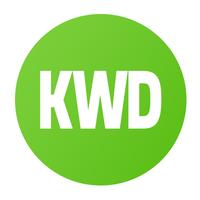 KWD Digital