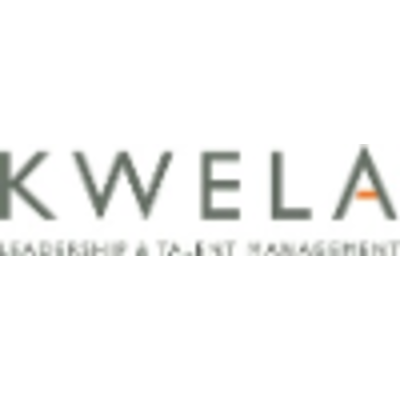 Kwela Leadership Logo