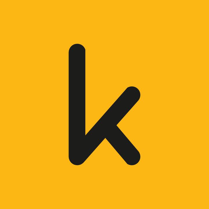 Kworq Logo