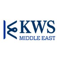 KWS Middle East Logo
