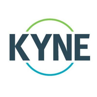 KYNE Logo