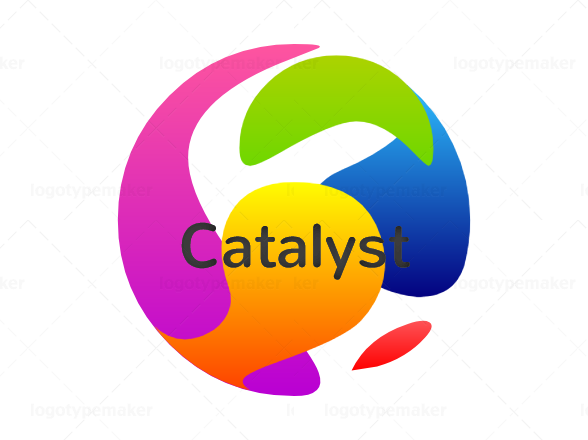 Catalyst Technology