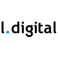 L.Digital Logo
