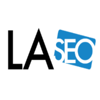 Your In-House Search Engine Optimization Partner