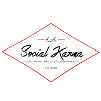 L.A. Social Karma
