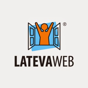 LA TEVA WEB SL Logo