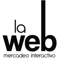 La Web Mercadeo Interactivo