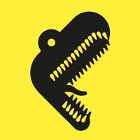 Laboratory Group Logo