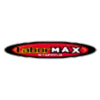 Labor Max Staffing