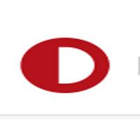Ogle Design Logo