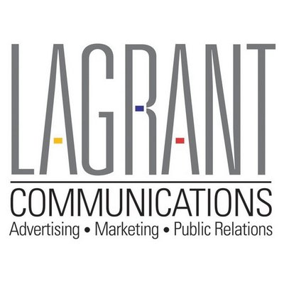 Lagrant Communications