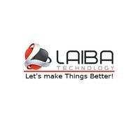 Laiba Technology logo