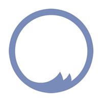 Lakenetwork.net Logo