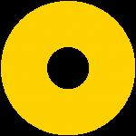 FUNCIONA Logo