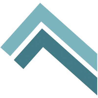 Landslide Creative Logo