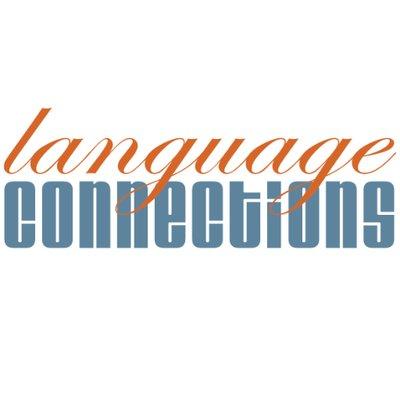 Language Connections