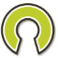 Laporta Design Group Logo