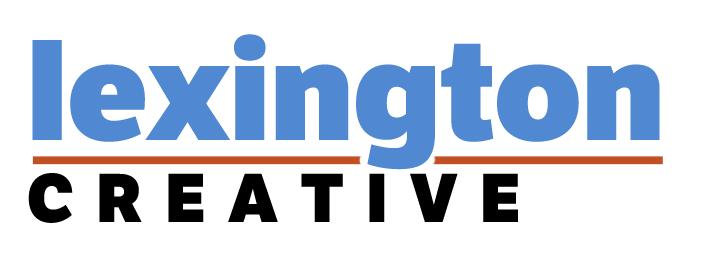 Lexington Creative