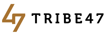 Tribe47 Logo