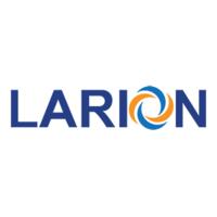 LARION