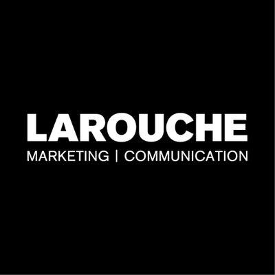 Larouche  Logo