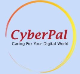 Cyberpal Connect Ltd