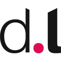 Diseño.Lateral Logo