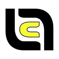 Latikana Logo
