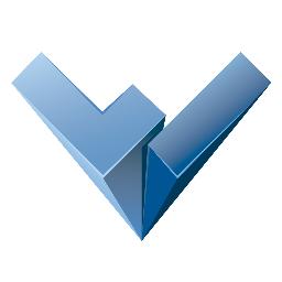 LatinWeb Logo
