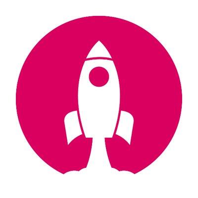 Launch Digital Ltd Logo