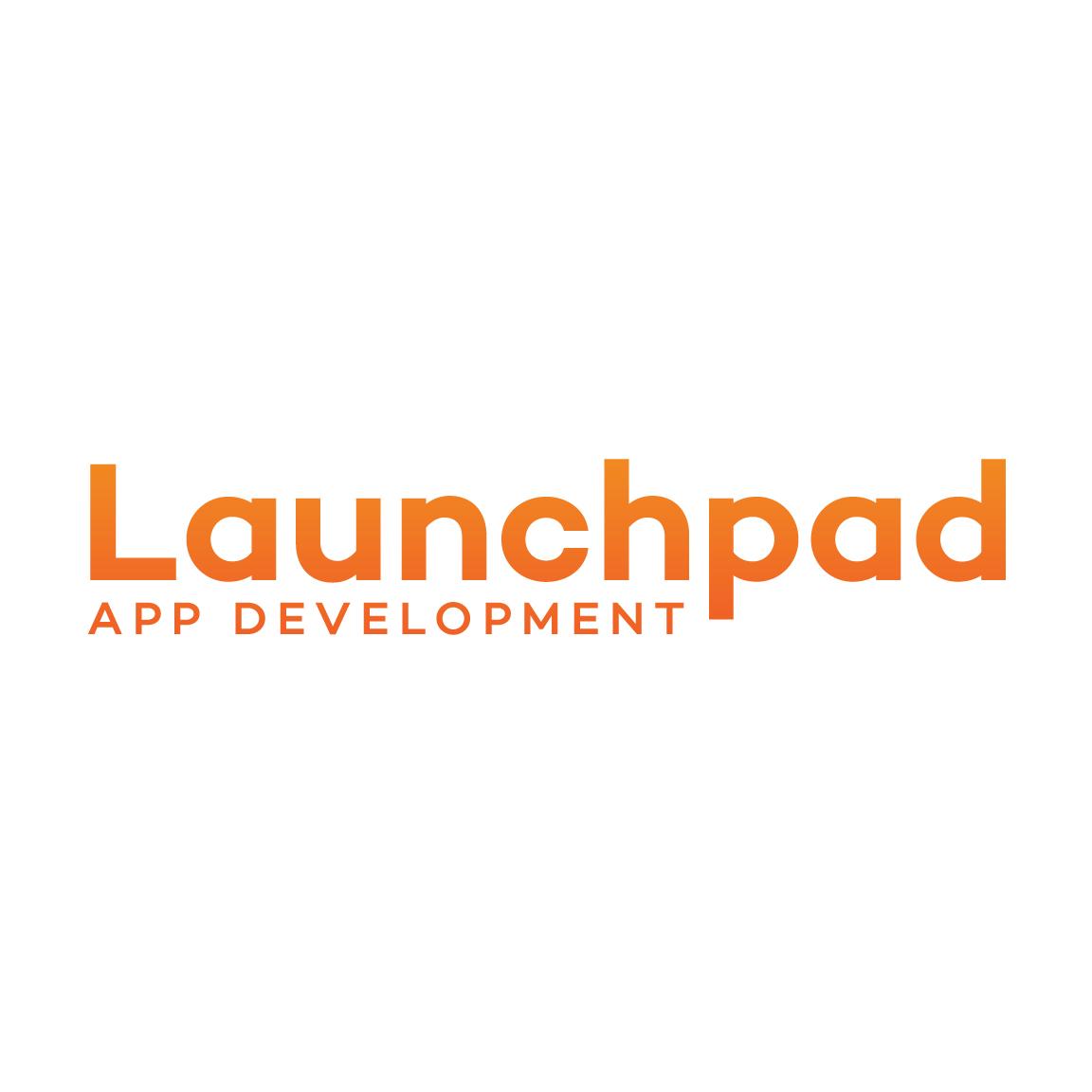 Launchpad App Development