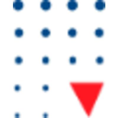 Lavine, Lofgren, Morris & Engelberg, LLP Logo