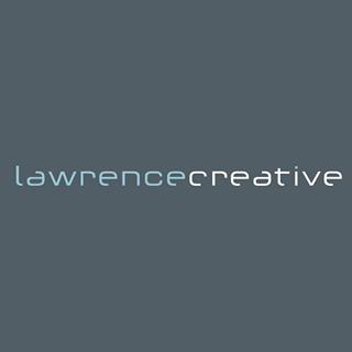 Lawrence Creative