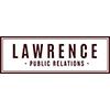 Lawrence PR