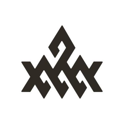 Laxalt & McIver Logo